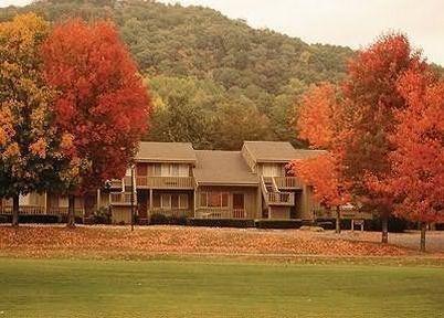 фото Wyndham Resort at Fairfield Mountains 769556954