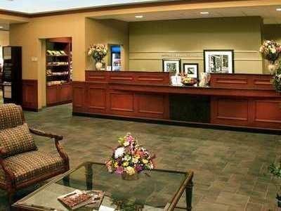 фото Hampton Inn & Suites Newark-Harrison-Riverwalk 769557752