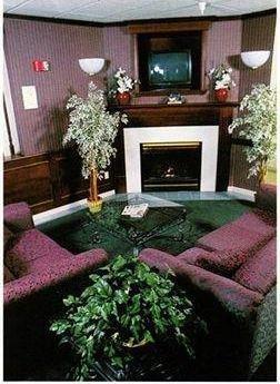 фото La Quinta Inn & Suites South Bend 769559232