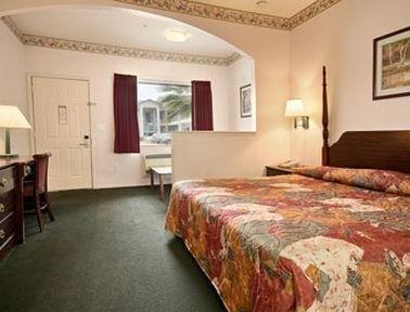 фото Days Inn Suites Galleria Mall 769563415