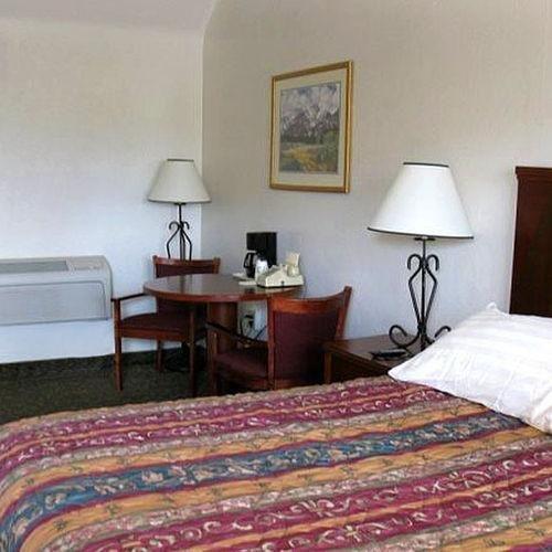 фото Arkansas River Inn & Suites Ca 769569398