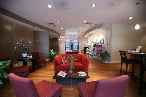 фото PZAZZ Resort Catfish Bend Inn and Spa 769586882