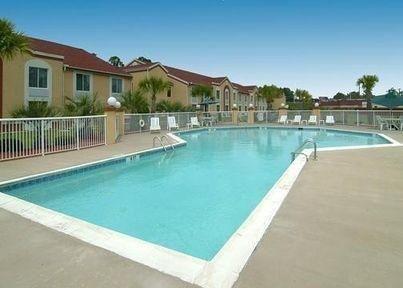 фото Comfort Inn & Suites Walterboro 769595345