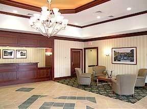 фото Comfort Inn Providence 769600281