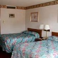 фото Rodeway Inn Cheyenne 769602868