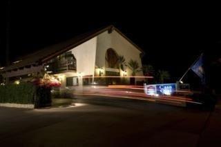 фото Best Western Casa Ojai 769607208