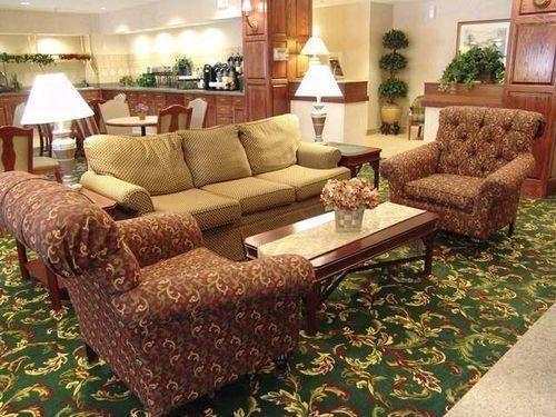 фото Homewood Suites by Hilton Providence-Warwick 769616467