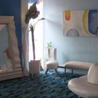 фото San Juan Hotel 769616550