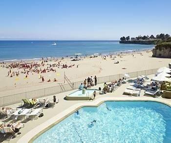 фото Coast Hotel Santa Cruz 769617176