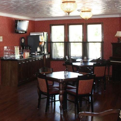 фото Victorian Inn Kanab 769617969