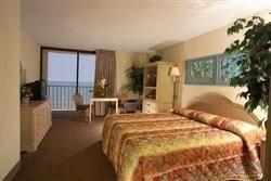 фото Bermuda House, Daytona Beach 769622022