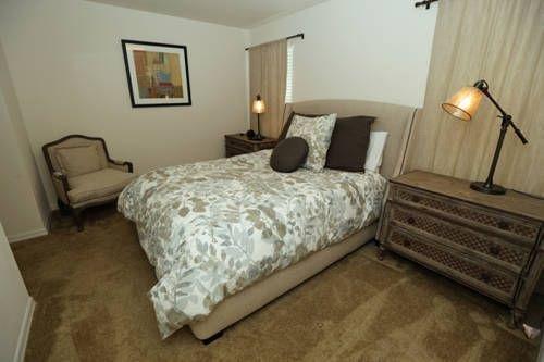 фото Disney-World Area Orlando, U.S.A Calabria Luxury Vacation Rentals 769687612