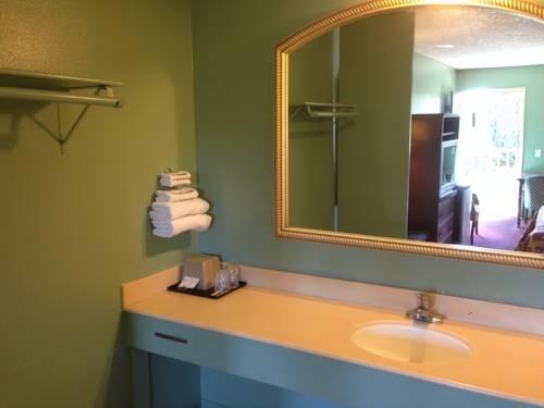 фото Bell Resort Inn 769837932