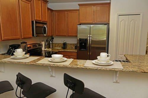 фото Emerald Island Resort by Orlando Select Vacation Rental 769848972