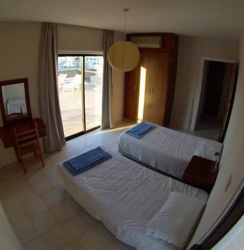 фото StayCentral Larnaca 769911844