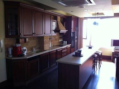 фото Eftichia Luxury Apartment 769911861