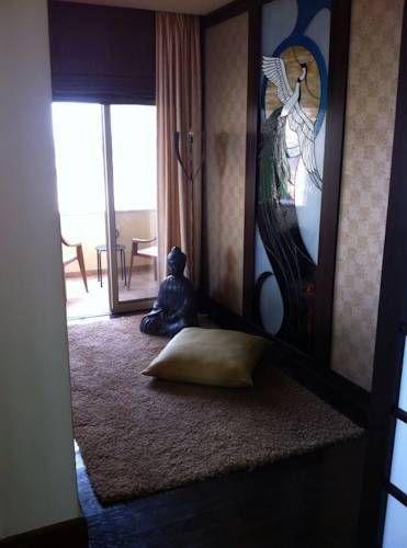 фото Eftichia Luxury Apartment 769911864