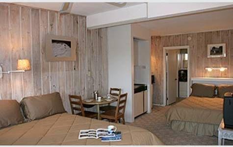 фото Ocean Vista Resort 770163945
