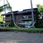 фото Aqua Hotel Molokai 771737494