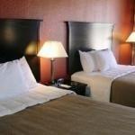 фото Quality Inn & Suites Thibodaux 771899574