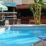 фото Boronia Hotel Apartments 771903701