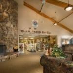 фото Hualapai Ranch At Grand Canyon 771905168