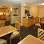 фото Comfort Inn 771905250