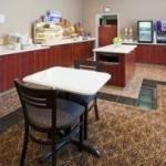 фото HOLIDAY INN EXPRESS HOTEL & SU 771905306