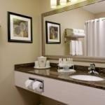 фото HOLIDAY INN EXPRESS HOTEL & SU 771905307