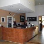 фото Death Valley Inn 771905558