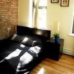 фото 1 Bedroom East Village Apartment, Sleeps 2 771916607
