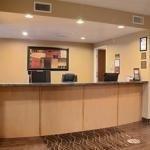 фото Comfort Inn & Suites Page 771952342