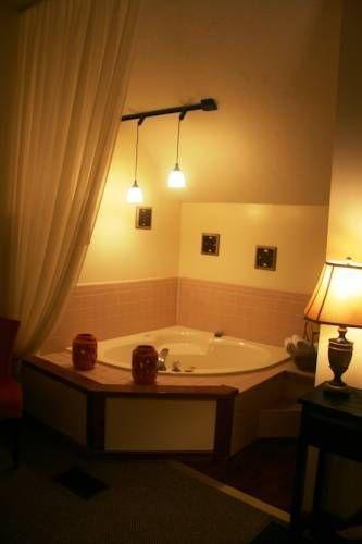 фото Old City House Inn & Restaurant 772189138