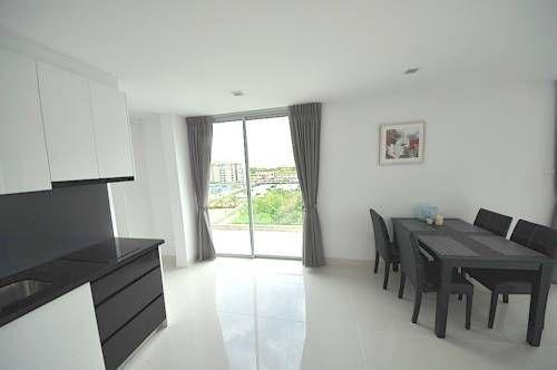 фото Park Royal-3 By Pattaya Capital Property 775332781