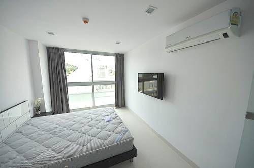 фото Park Royal-3 By Pattaya Capital Property 775332789