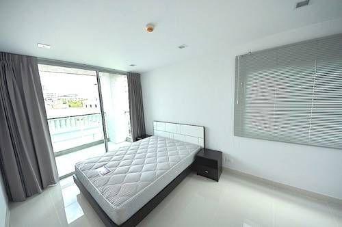 фото Park Royal-3 By Pattaya Capital Property 775332792