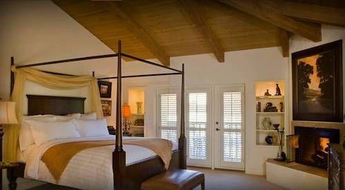 фото La Casa del Zorro Resort 775333962