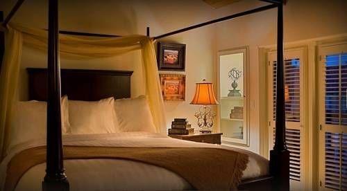фото La Casa del Zorro Resort 775333964