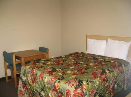 фото Satellite Motel 775339659