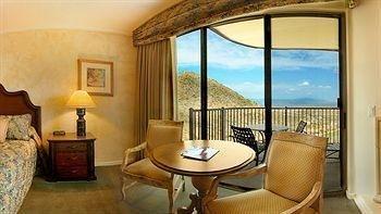 фото CopperWynd Resort and Club 776502549