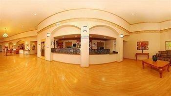 фото Quality Inn & Suites Albuquerque 776531972