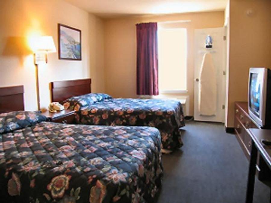 фото Savannah Suites Atlanta 779179621