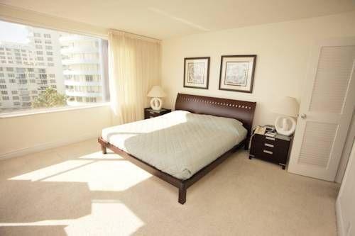 фото The Alexander Condo Resort Miami Beach 779205924