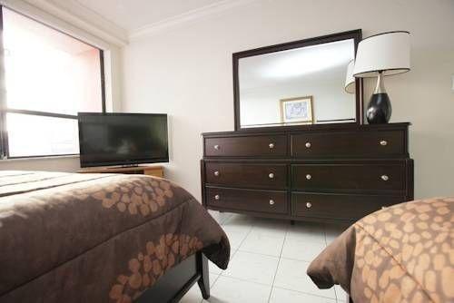 фото The Alexander Condo Resort Miami Beach 779205929