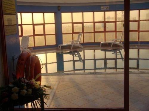 фото Days hotel -Marine Tower 779478463