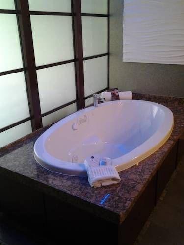 фото Shade Hotel 779602773