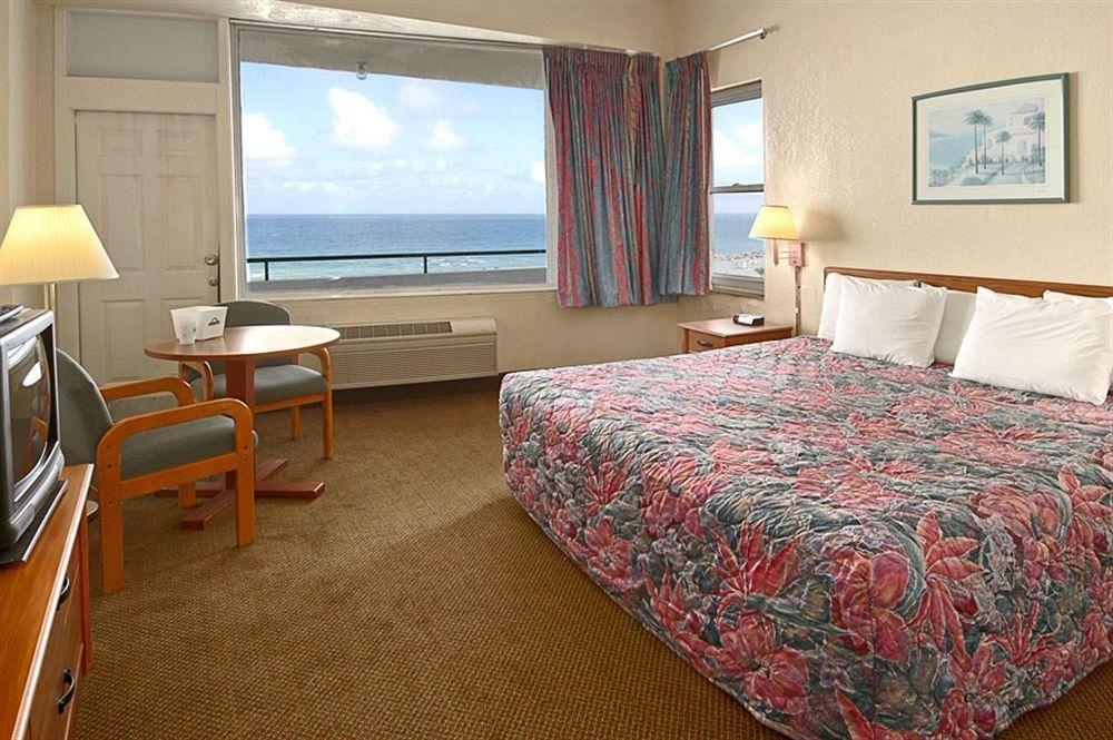 фото Seagull Hotel Miami Beach 779625955