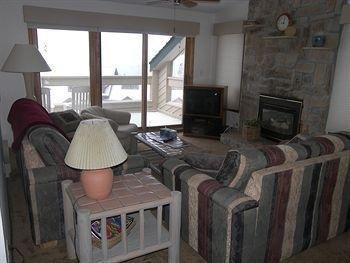 фото Rocky Mountain Resort Management Breckenridge 779738166
