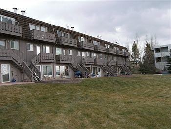фото Rocky Mountain Resort Management Silverthorne 779757650