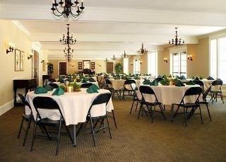 фото Quality Inn & Suites 782230369